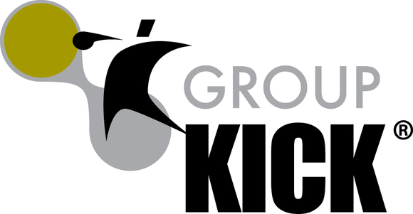 Have You Heard of Group Kick?
