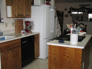 cooking area 001_320x240
